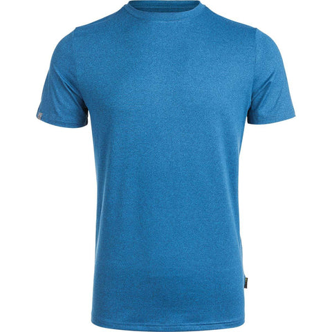 ELITE LAB - Sustainable X1 Elite M S-S Tee