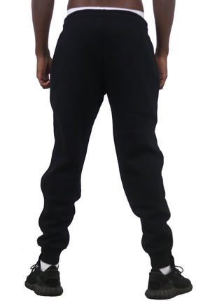 DRWS Patch Joggerpants
