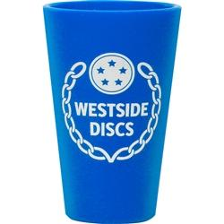 Westside Discs Silipint Cup