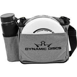 Dynamic Discs Cadet Shoulder Bag