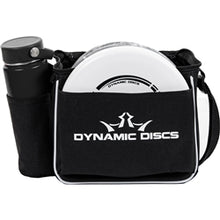 Load image into Gallery viewer, Dynamic Discs Cadet Shoulder Bag