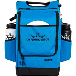 Dynamic Discs Sniper Backpack Disc