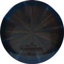 Load image into Gallery viewer, Dynamic Discs Lucid-X Chameleon Maverick - 2020 Zach Melton Team Series V3
