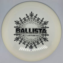 Load image into Gallery viewer, Latitude 64 Snow Ballista