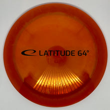 Load image into Gallery viewer, Latitude 64 Opto Ballista Pro - Latitude 64 Bar Stamp