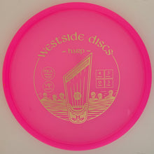 Load image into Gallery viewer, Westside Discs VIP Harp
