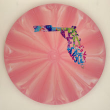 Load image into Gallery viewer, Dynamic Discs Prime Burst Maverick - Tri-Fly Florida