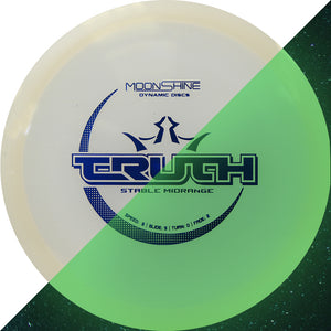 Dynamic Discs Lucid Moonshine Truth