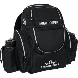 Dynamic Discs Paratrooper Backpack