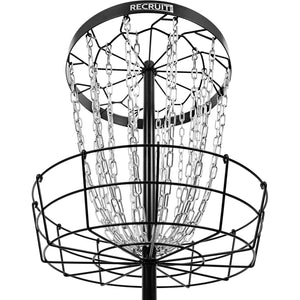 Dynamic Discs Recruit Lite Basket