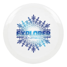 Load image into Gallery viewer, Latitude 64 Snow Explorer