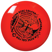 Load image into Gallery viewer, Westside Discs VIP Maiden - NBDG Heart