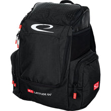 Load image into Gallery viewer, Latitude 64° Core Pro Backpack