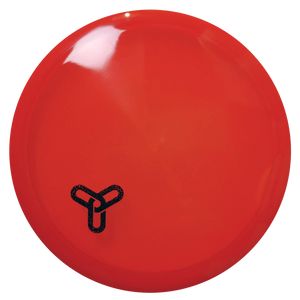 Westside Discs VIP Gatekeeper - Tyyni mini stamp