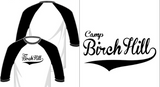 Birch Ball Shirt