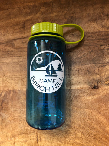 Camp Nalgene - 16 oz. / Wide Mouth