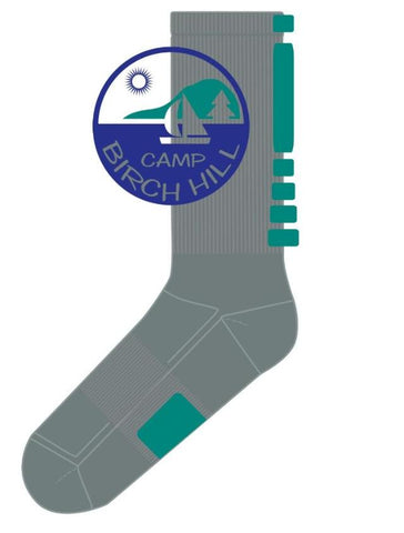 Camp Socks