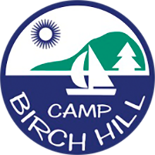 Camp Birch Hill