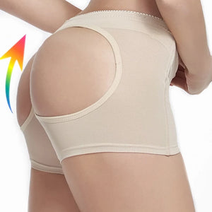Roovant Women™️ Patented Butt Lifting Panties