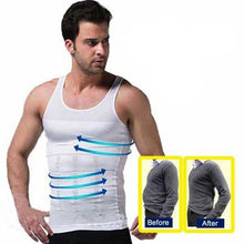 Load image into Gallery viewer, Roovant™ | The MaXimizer | Compression Tank-Top