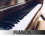 A Link to Piano Product Section