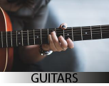 A Link to Guitar Product Section