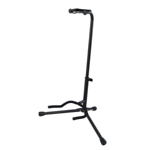 Frameworks GFW-GTR-1000 Single Guitar Stand