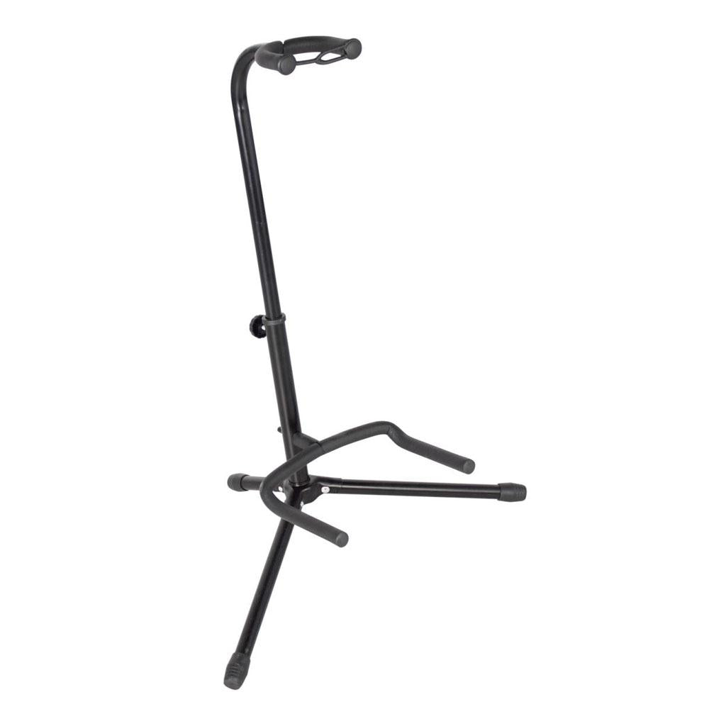 Frameworks RI-GTRSTD-1 ROK-IT Basic Guitar Stand