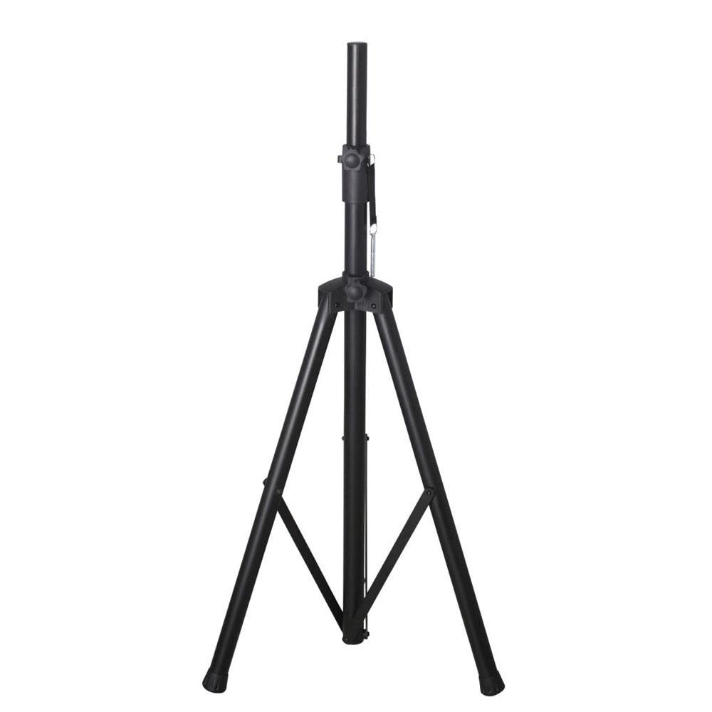 Frameworks RI-SPKRSTD ROK-IT Basic Speaker Stand