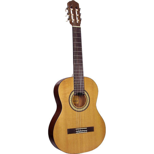 GR50040: Ashbury Classical Guitar, 3/4 size