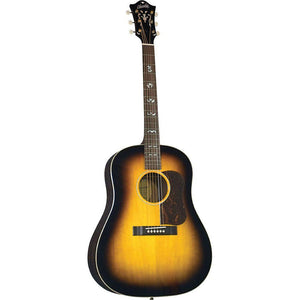 GR52043: Blueridge Historic Series Guitar