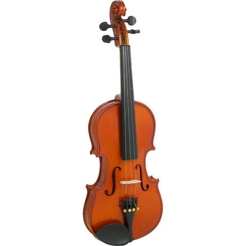 GR65003: Valentino 1/2 Size Violin Outfit