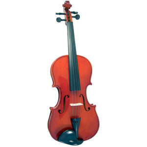 GR65014: Valentino Full Size Violin Outfit