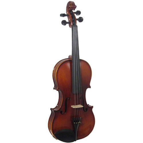 GR65022: Valentino Full Size Violin Outfit