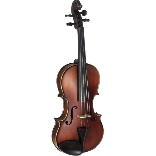 GR65026: Valentino Full Size Violin Outfit