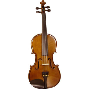 GR65100: Cremona Full Size Violin outfit