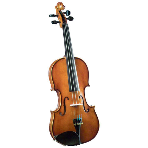GR65120: Cremona Full Size Violin Outfit