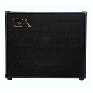 Gallien Krueger CX 115