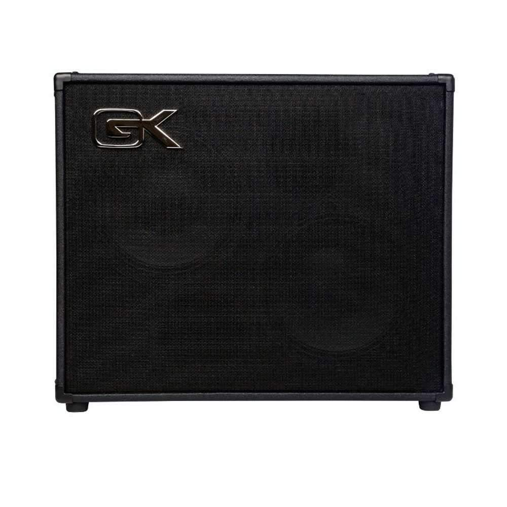 Gallien Krueger CX 210