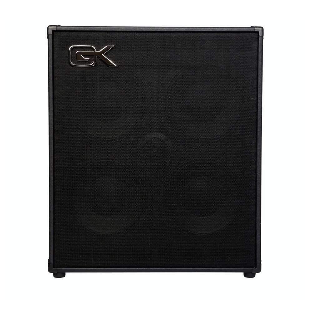 Gallien Krueger CX 410