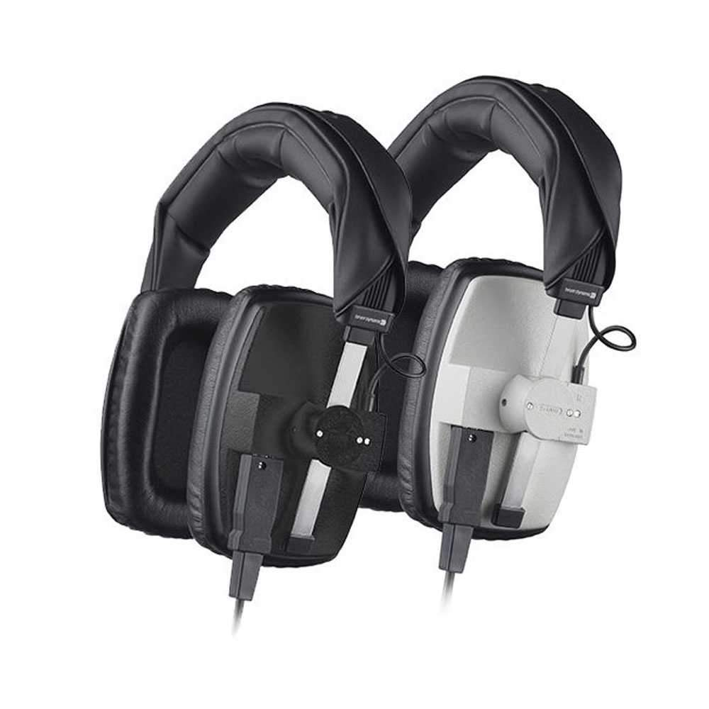 beyerdynamic DT 100 400 Ohm