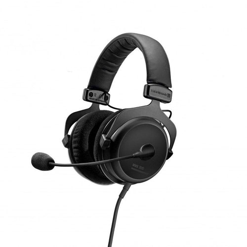 beyerdynamic MMX 300 2nd
