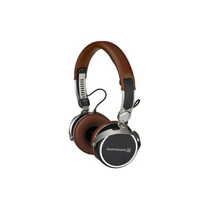 beyerdynamic Phonum Wireless