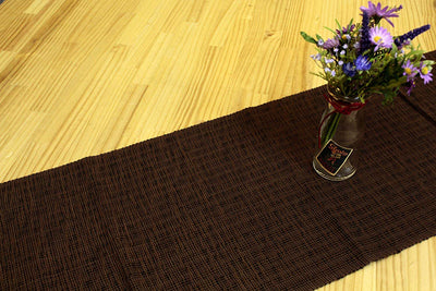 Tawara Table Runner  (32×150cm)