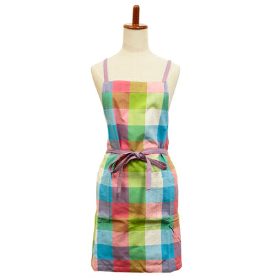 photo of the FRIENDS HILL Apron Peapod Camper  Short   Length 72cm