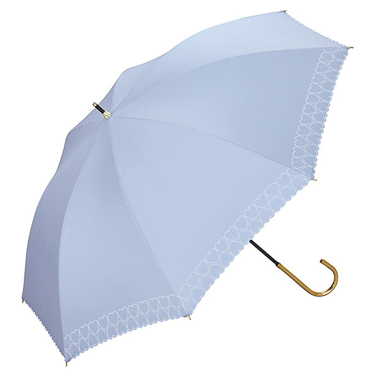7bf3e36ae Photo of the WORLD PARTY Parasol Rain Or Shine Combined Light-Shielding,  Thermal Barrier