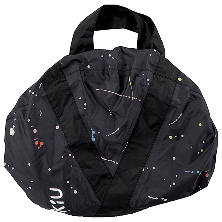 Rain Bag Kiu 2way Backpack Cover Splash 58 × 58 × 16cm