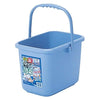 New Tough Bucket Square Shape 15l Sb