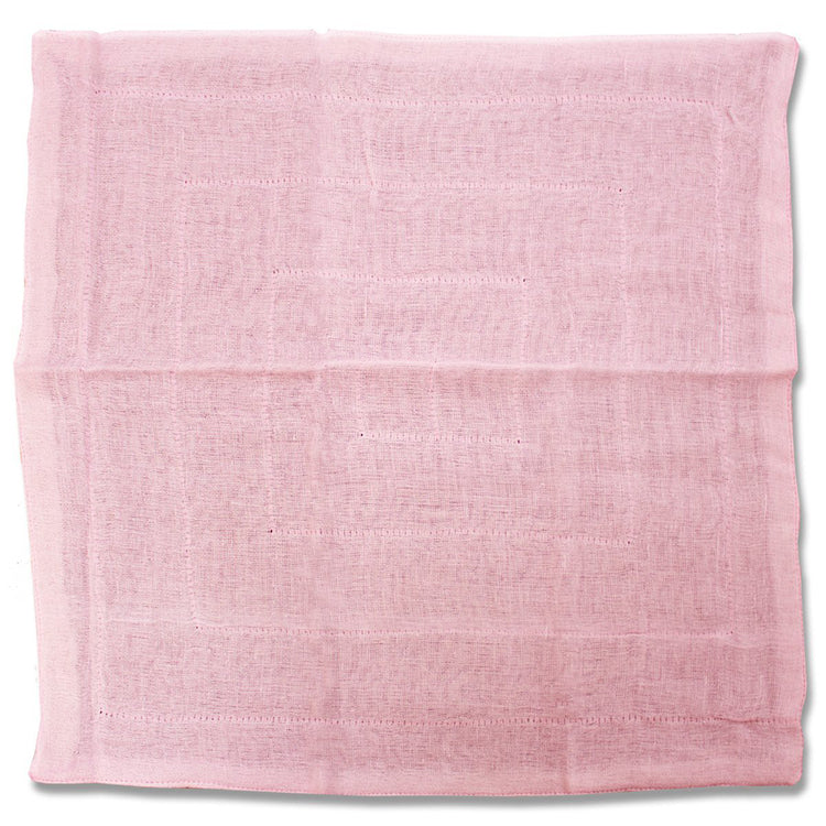 Gauze Pink Cloth Ag + Not The Eradication Unpleasant Odor