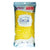Pokoawa Body Towel Yellow About 28 × 100cm